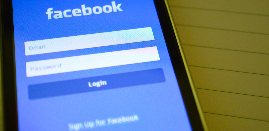Here's How to Reset your Facebook Account Settings