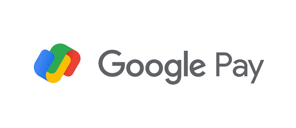 Google Pay: Here's a Guide to Add, Remove or Edit your Payment Method
