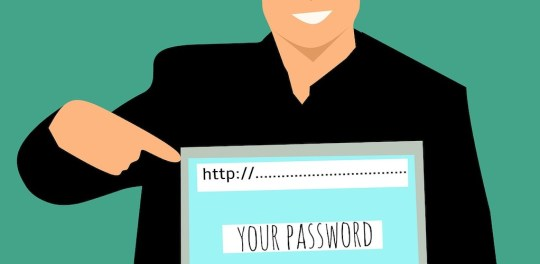 Security Tips to Protect your Shopify Account from Phishing