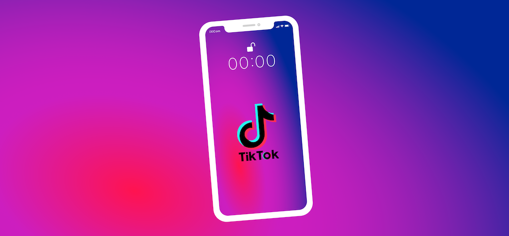 Can you Download a TikTok Video on your Phone?
