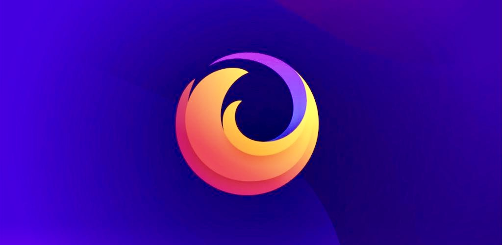 What to do When Firefox is Already Running but Doesn't Respond