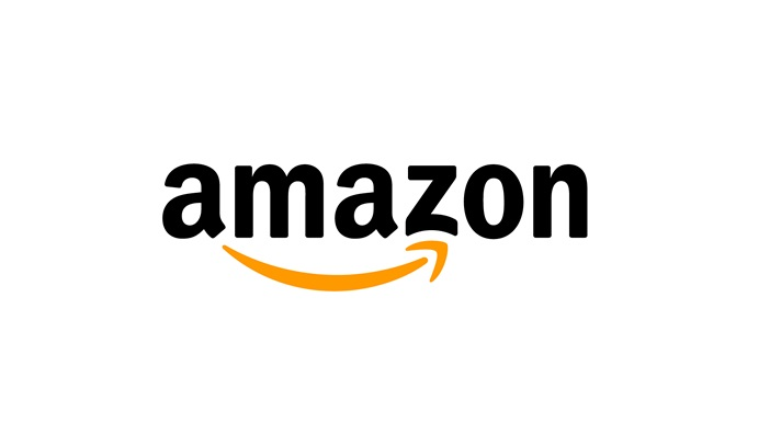 How to close an Amazon Account permanently