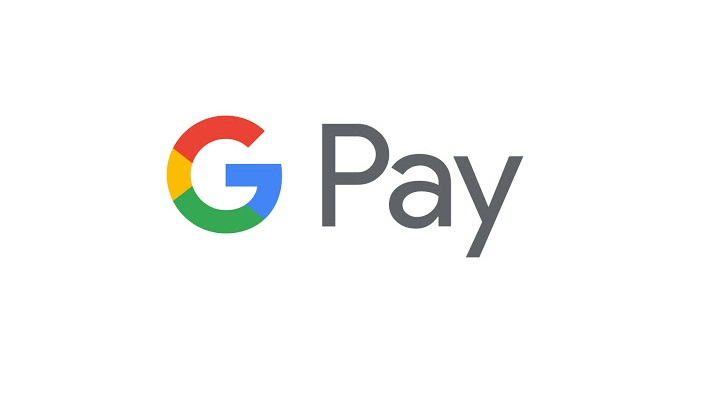 How to report or cancel a Payment on Google Pay