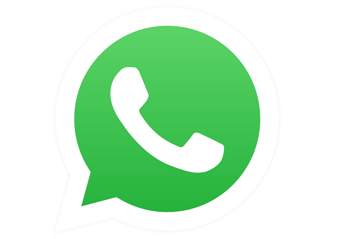 Can you save and forward a Whatsapp status?