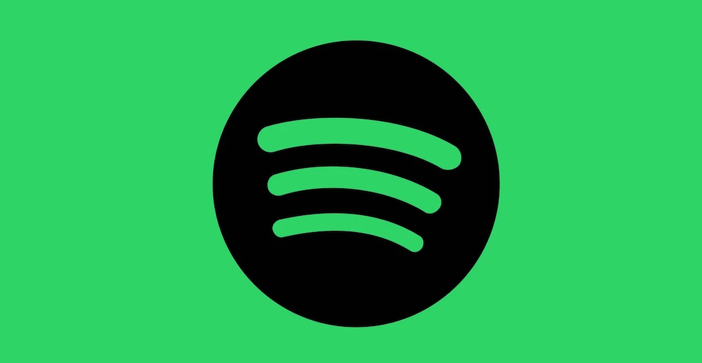 How to Stop Spotify from Crashing on your iPhone