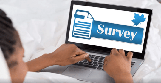 Best paid online survey sites in 2021