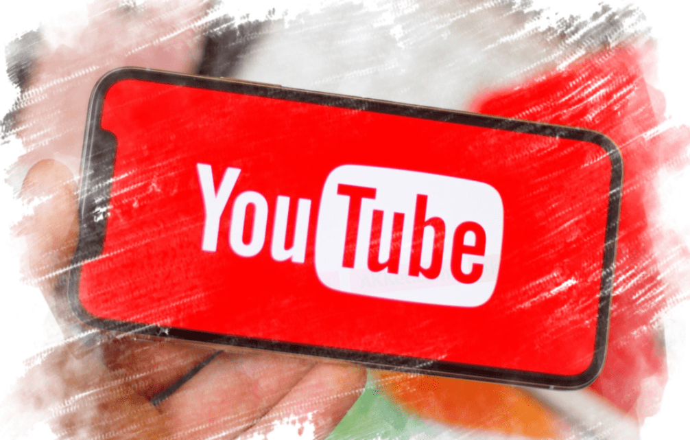 Is it possible to rename YouTube channel?