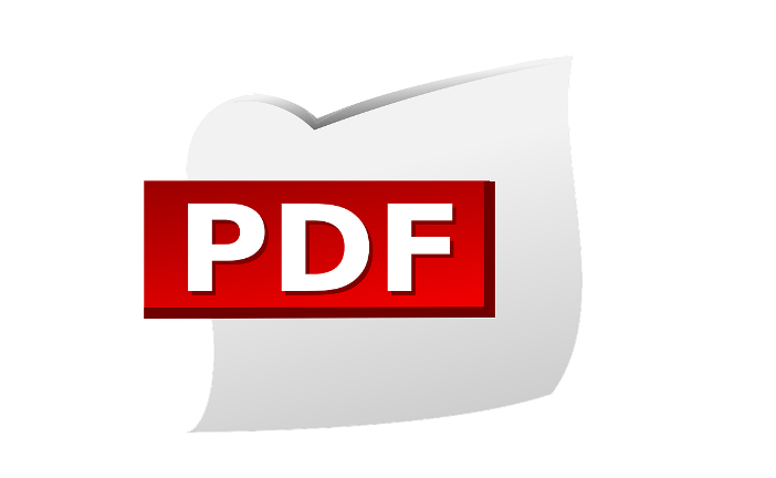 How to Sign PDFs in Adobe Acrobat Reader: official guide