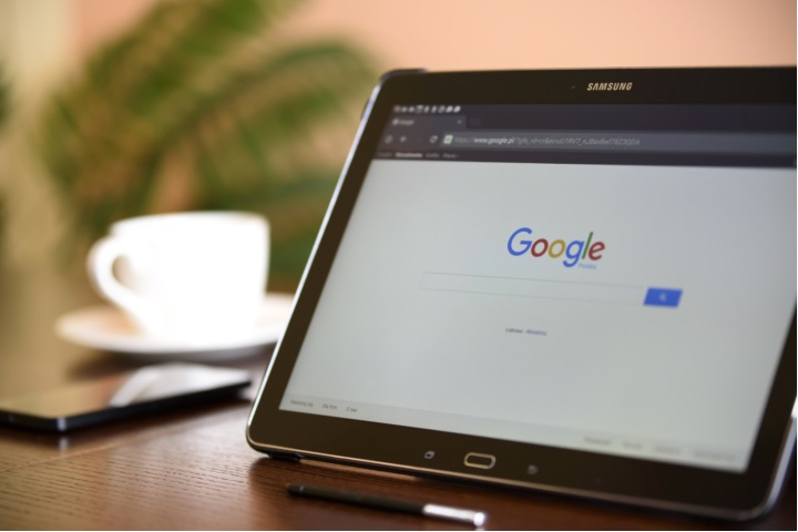 Tips to stop personalized results and Ads on Google products