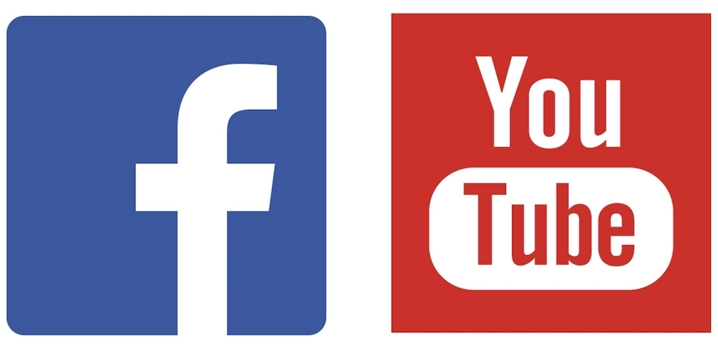 Add YouTube Videos to your Facebook Comments