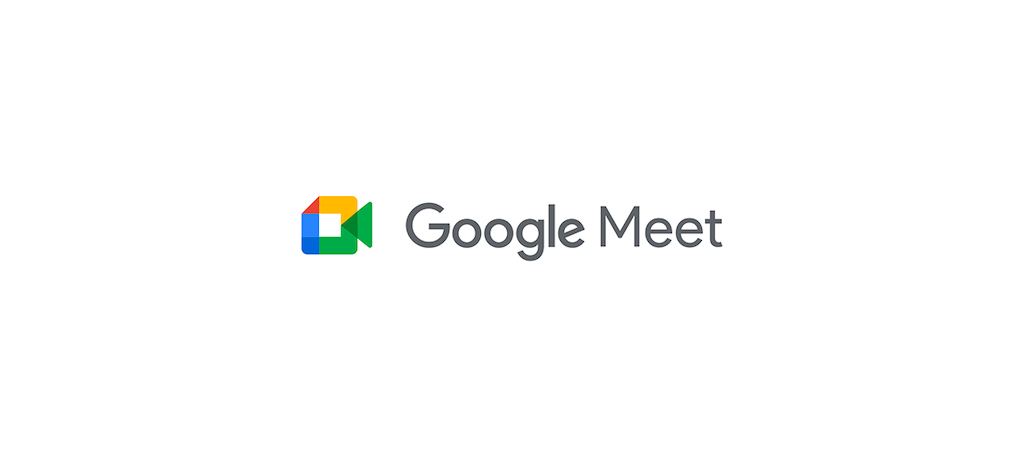 Here are the Requirements for Google Meet