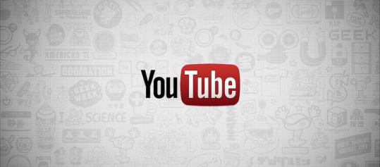 Can you Change your YouTube Channel Name?