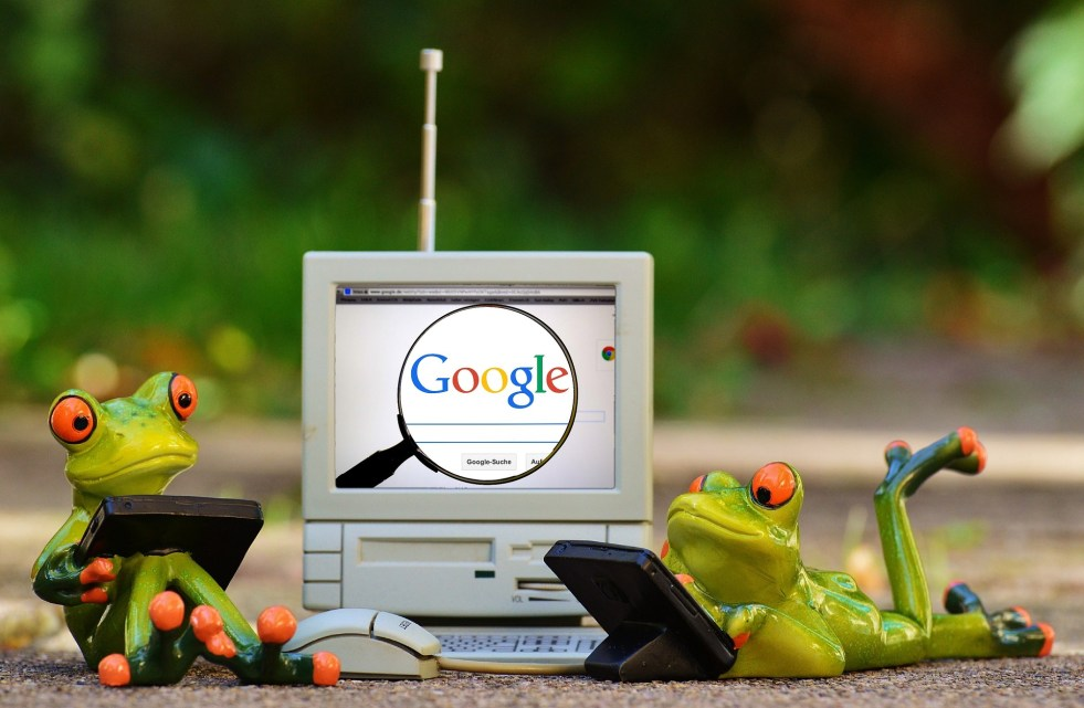 How to Set Parental Control in Google Search