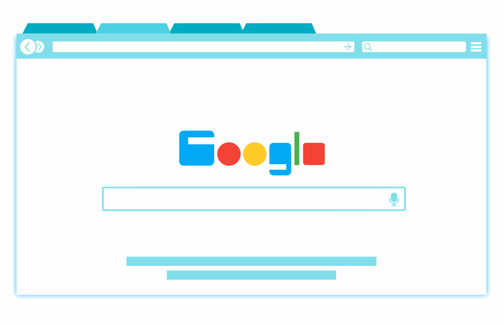 How to delete a site in Google Site