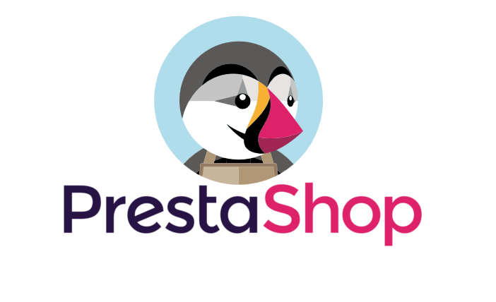 How to upgrade PrestaShop to latest version