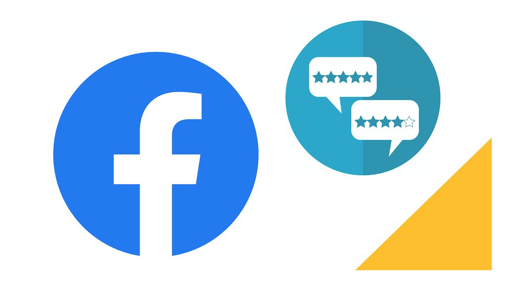 Add Facebook Reviews to your Website