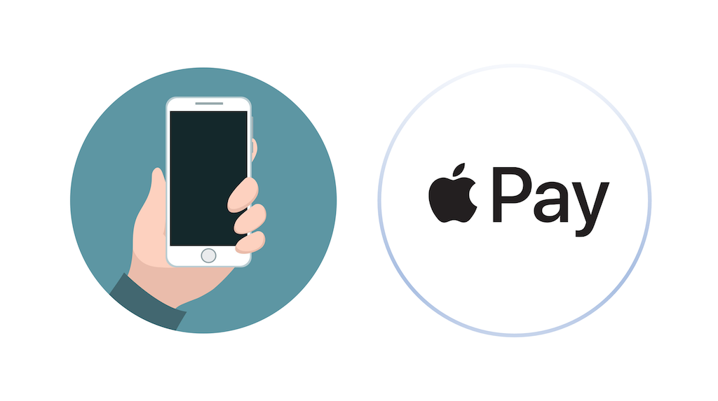 How to Use Apple Pay on your iPhone and Mac