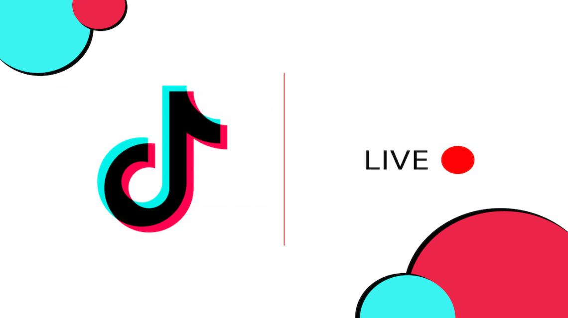 How do You Unlock the TikTok Live Feature?