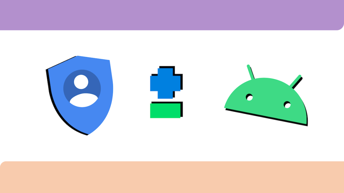 A Guide to Adding & Removing a Google Account for Android