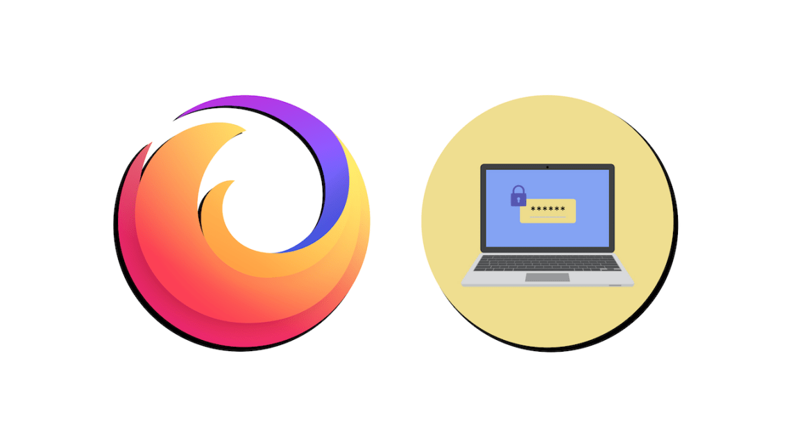 Managing the Primary Password for Increased Web Security in Firefox
