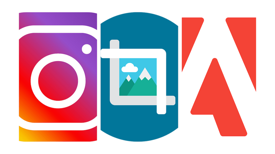 Resize your Instagram Pictures with Adobe's Image Resizing Tool