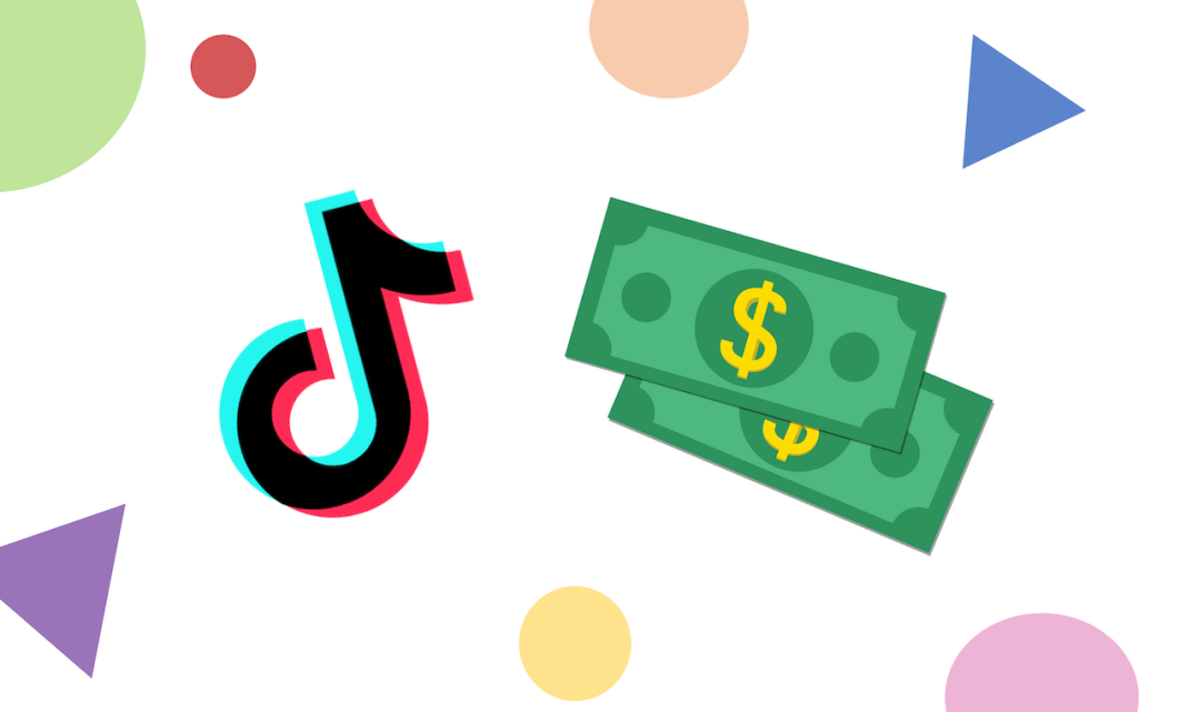 Can a High View Count Make you Earn Money on TikTok?