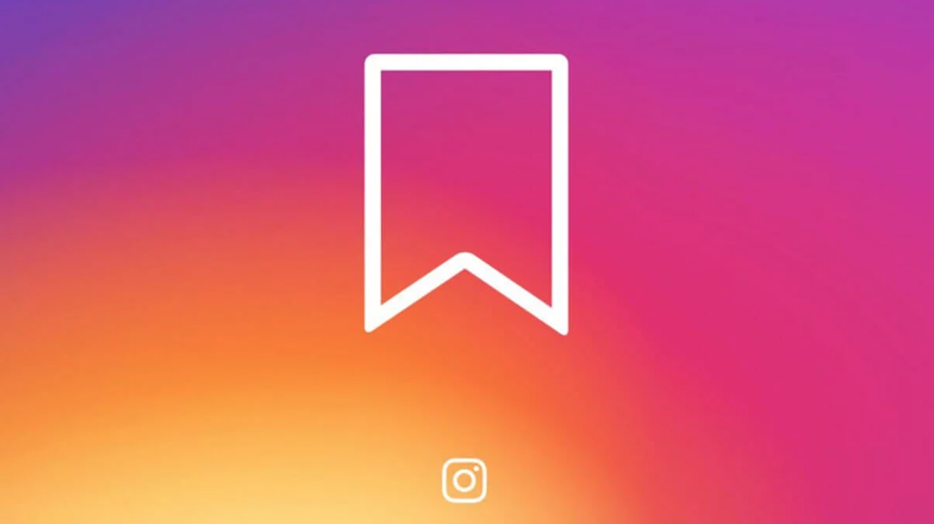 How to Delete your Instagram Saved Posts Explained