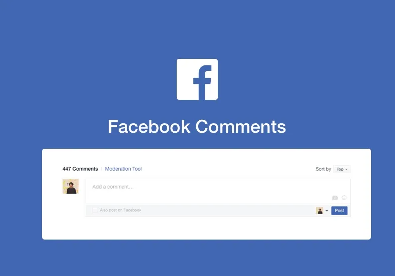 How to add a link to YouTube video in a Facebook comment