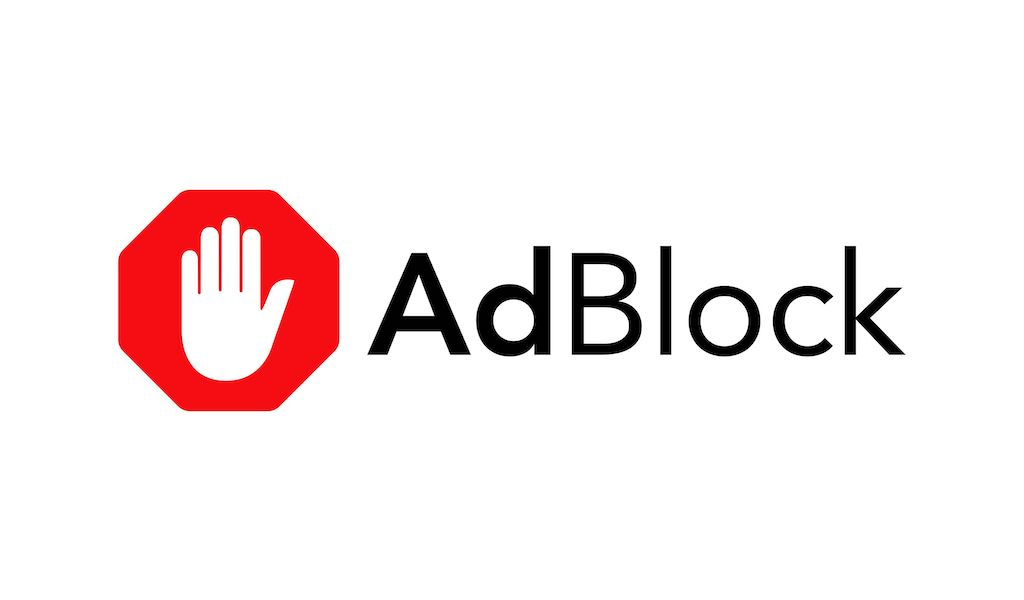 Say Goodbye to YouTube Ads with the Google Chrome Adblock Extension