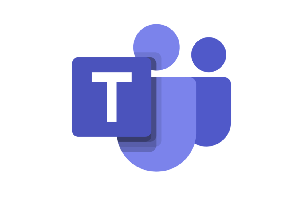 Here's How to Add a Guest to a Team in Microsoft Teams