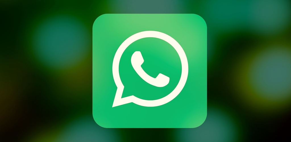 How to Add or Remove WhatsApp Group Members