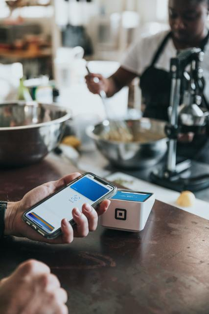 How to use Apple Pay for payments