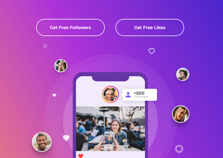 10 Best Unfollow Apps for Instagram in 2021