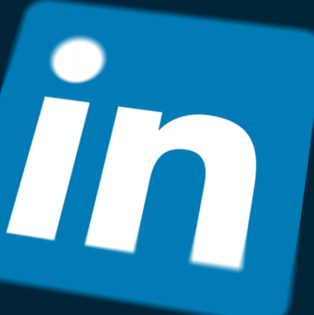 How to activate Private Mode on LinkedIn