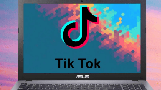 How To Stream To TikTok From Your PC